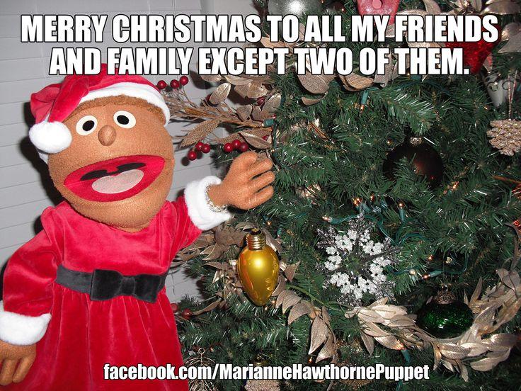 Family Christmas Meme Funny.Funny Merry Christmas Memes