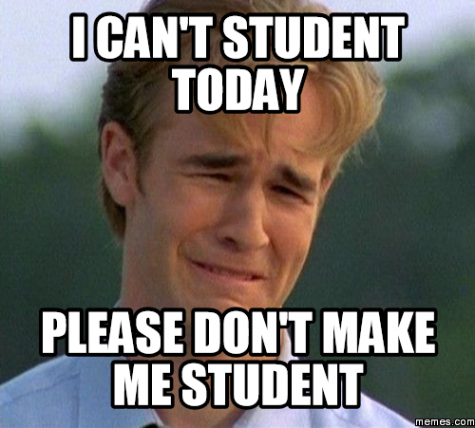 Memes Memes Student Student Student Memes Student Memes Memes Student Student