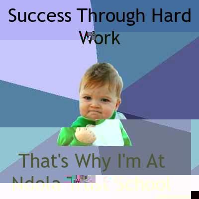 Success Memes