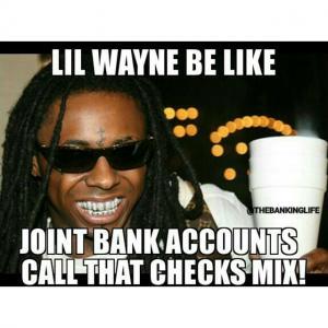 Amazing Funny Lil Wayne Memes Funny Birthday Cards Online Elaedamsfinfo