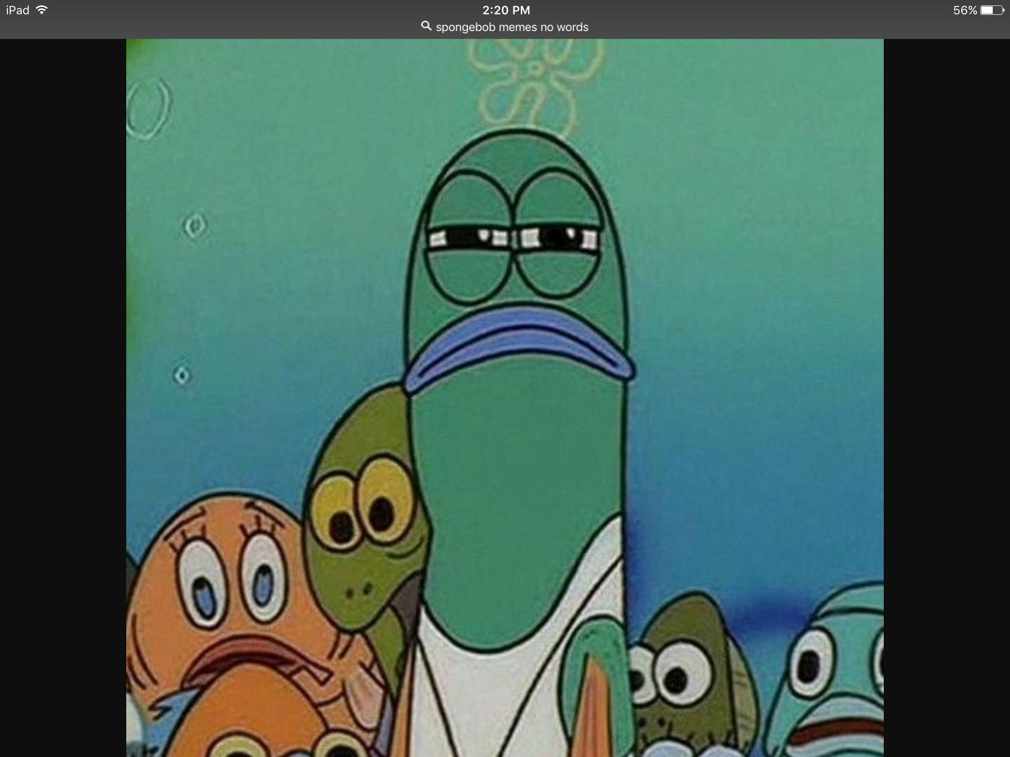 Spongebob meme blank www pixshark com images g eries