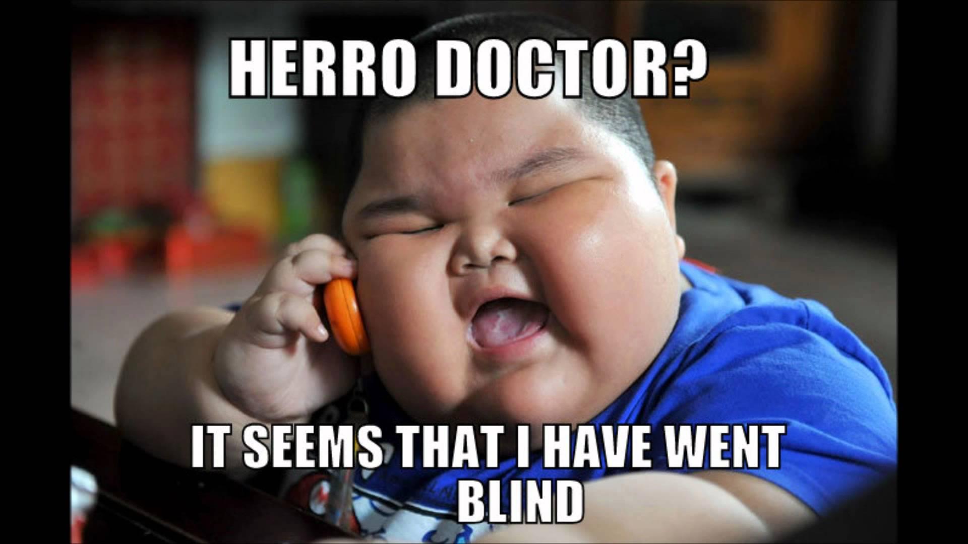 Funny fat Memes