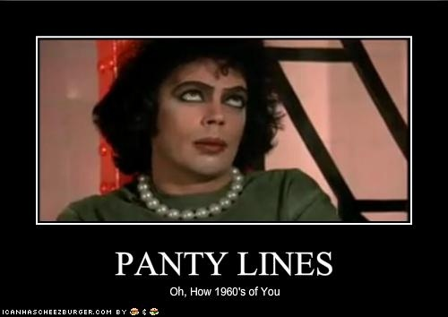 Rocky Horror Picture Show Memes