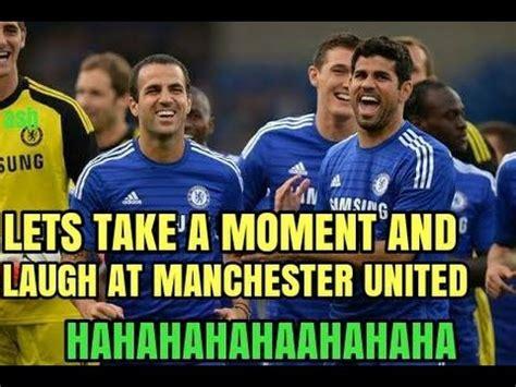 Chelsea Memes