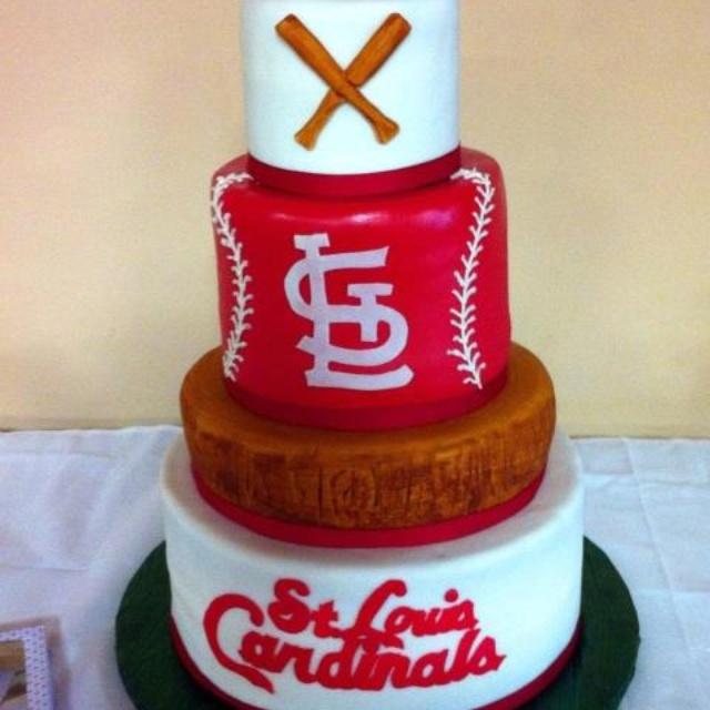 Happy Birthday Cardinal Fan Meme Gemescoolorg