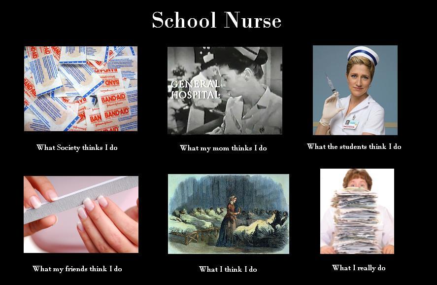 20 Funny Private School Memes Nina Memes