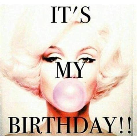 Fantastic Its My Birthday Memes Personalised Birthday Cards Veneteletsinfo