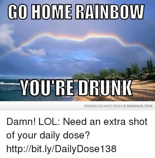 damnlol.com autocorrect