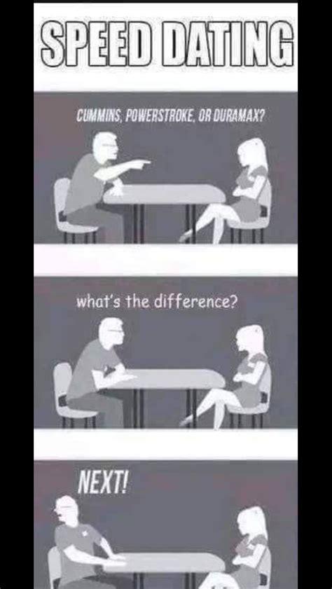 An meme dating engineer 20 of