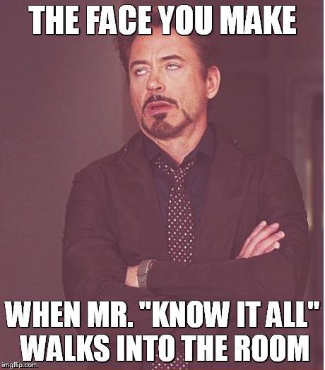 All The Time Ugh Work Humor Work Memes Memes