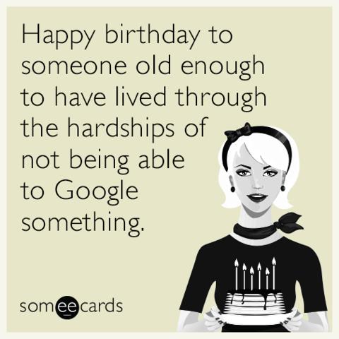 someecards birthday friend