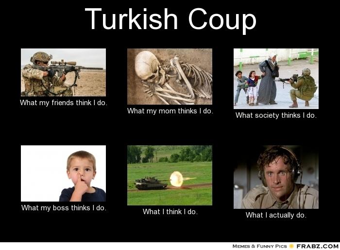 turkish meme 28 images turkish girls vs british girls