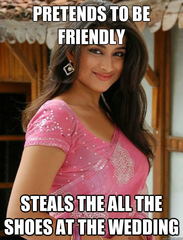things to know about dating an indian girl