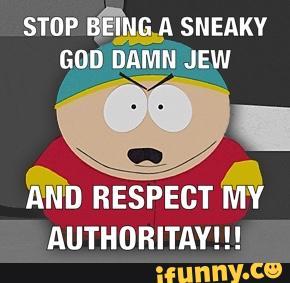 Cartman Memes