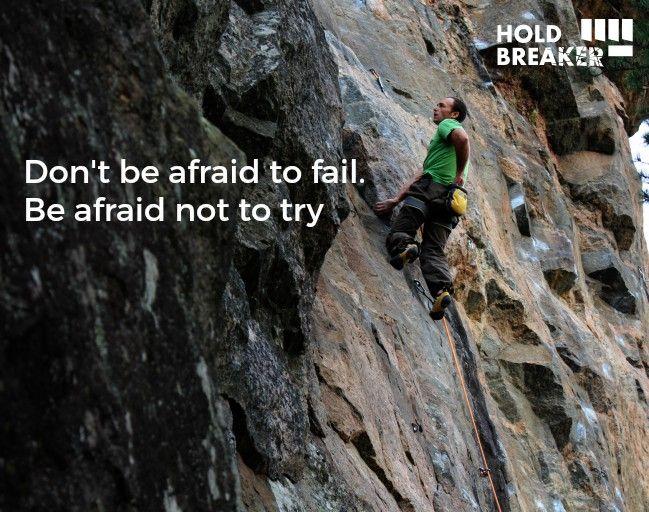 Rock Climbing Memes