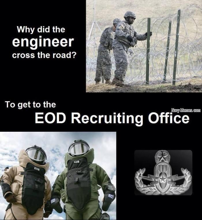 Navy boot camp Memes