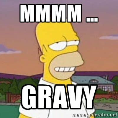 Brilliant Gravy Memes Download Free Architecture Designs Scobabritishbridgeorg