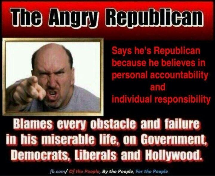 Stupid republican Memes