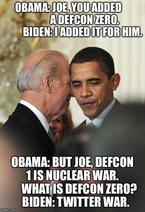 Biden trump Memes