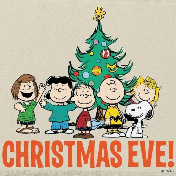 Countdown To Christmas Meme.Merry Christmas Eve Memes