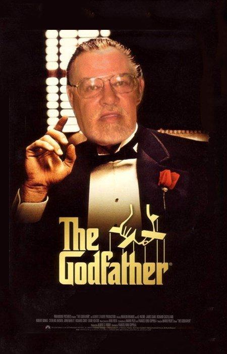 da28d04cb7630499244b7b5dd8446cb6 godfather memes