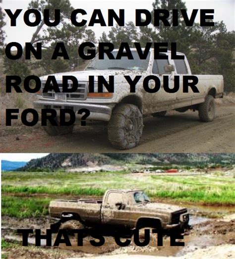 What Does Chevy Stand For >> What Does Ford Stand For Memes