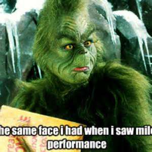 Funny grinch Memes