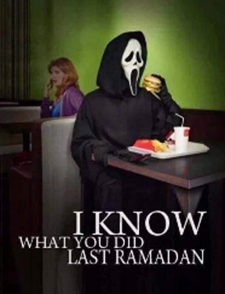 Funny islamic memes
