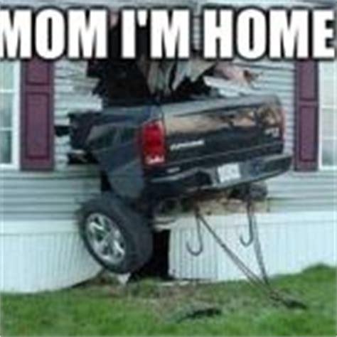 Funny Car Wreck Memes