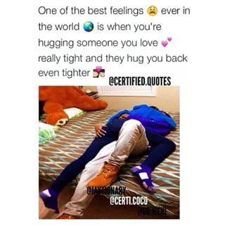 #relationship #love #memes #funny #instagram #hilarious # ... |Relationship Memes Instagram
