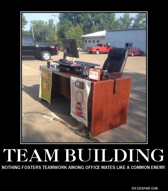 team work memes