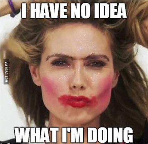 Eyeliner Memes