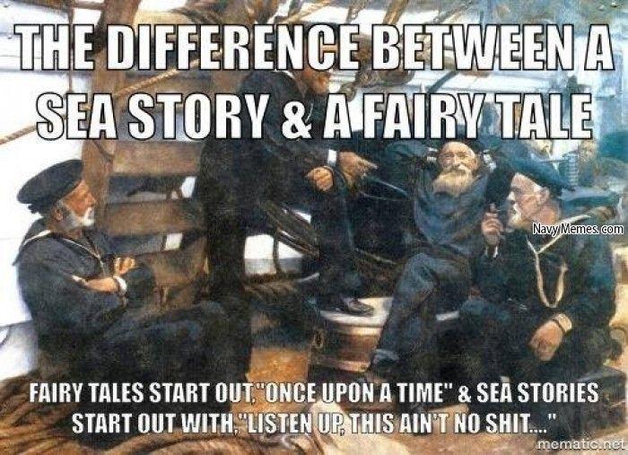Army vs navy Memes