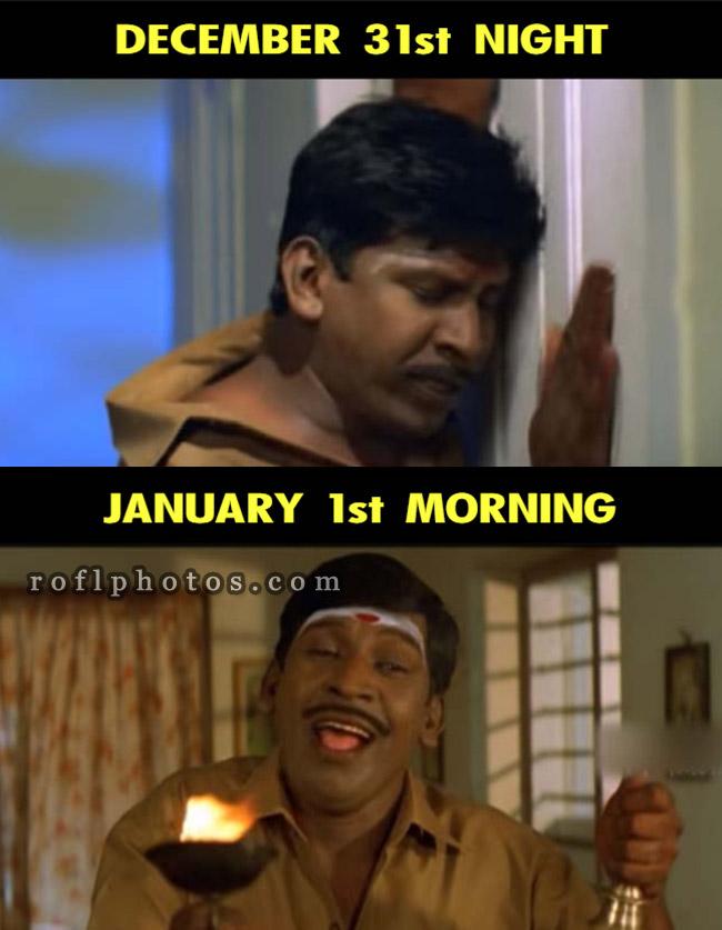 Tamil comedy Memes