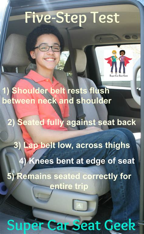 Car Seat Safety Memes