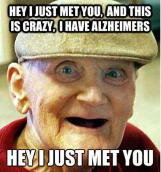 Funny Rude Memes