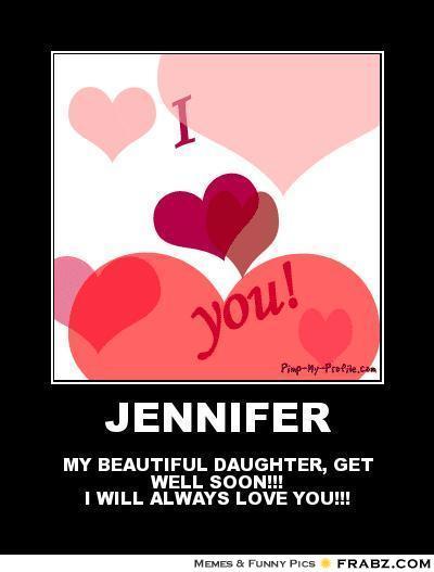 Funny Love My Daughter Meme Jdllightingstore
