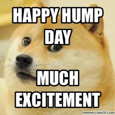 Happy Day Memes