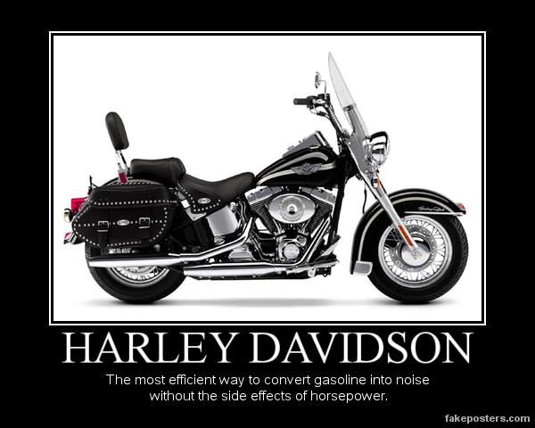 Gay Harley Memes