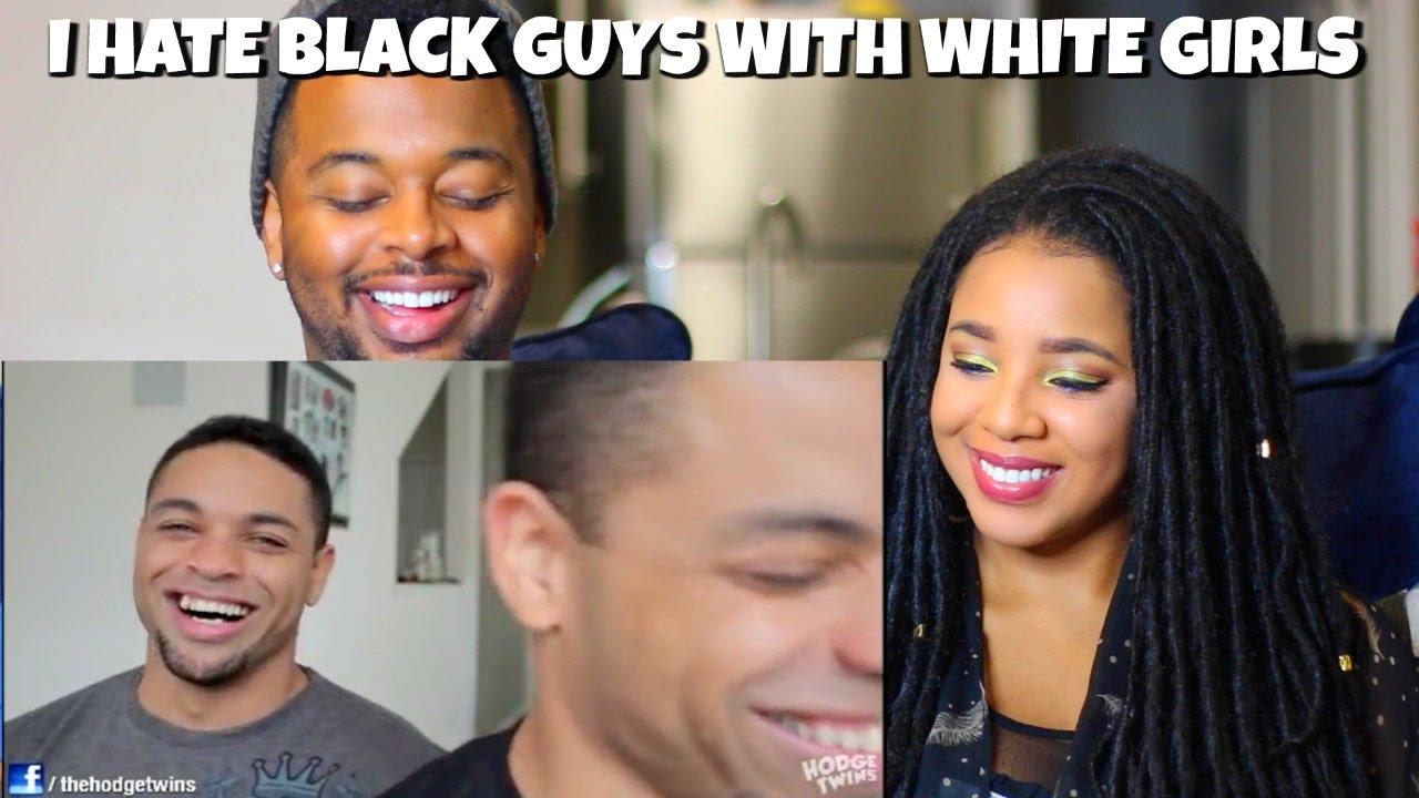 white girls only like white guys