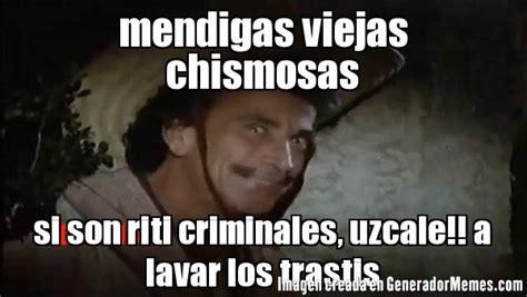 Alfonso Memes