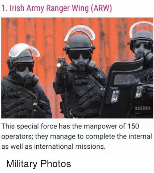 Army ranger Memes