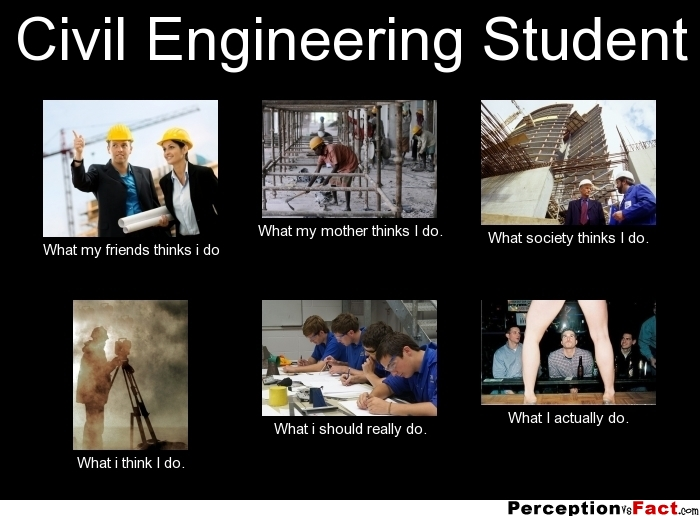 An engineer meme dating Made this