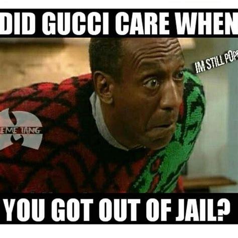 Gucci Memes
