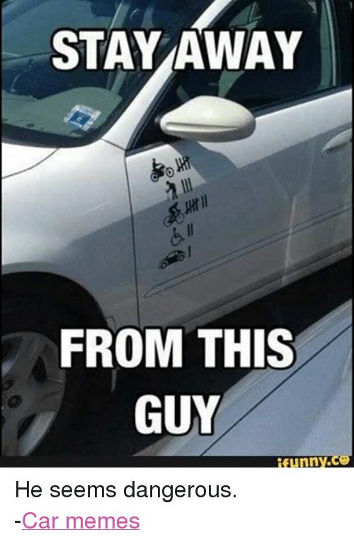 Car Detailing Memes
