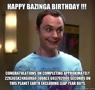 Happy Birthday Big Bang Theory Gifs Tenor