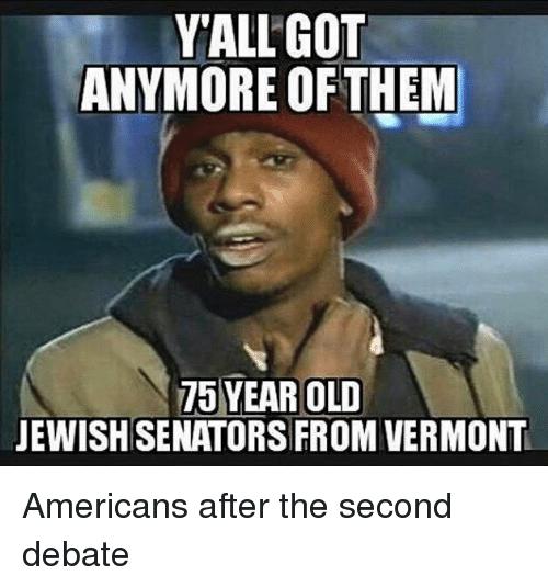 Vt Memes