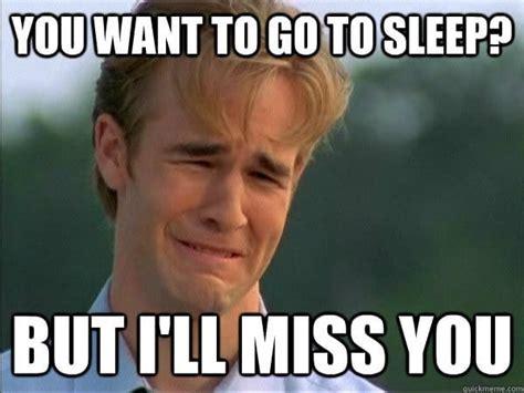 Sleepy Girlfriend Memes