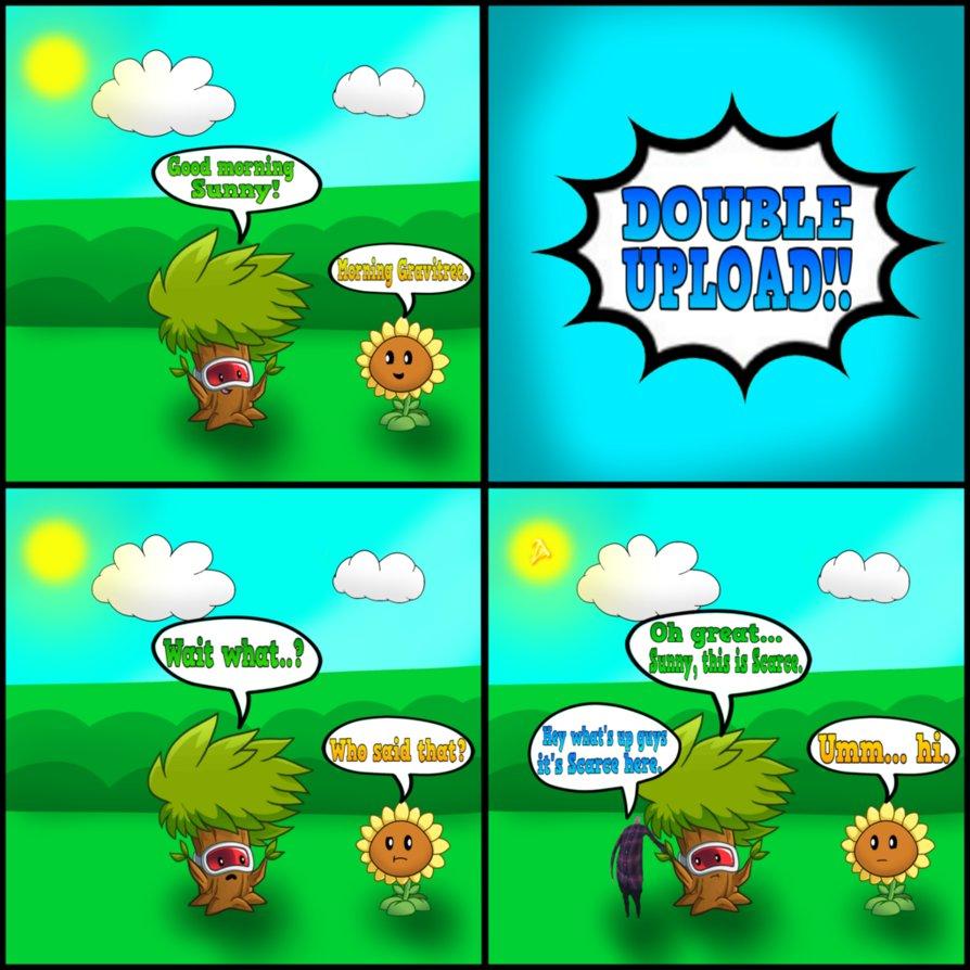 Plants vs zombies Memes