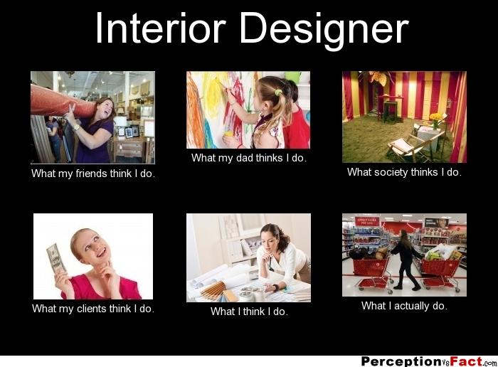 Designer Memes